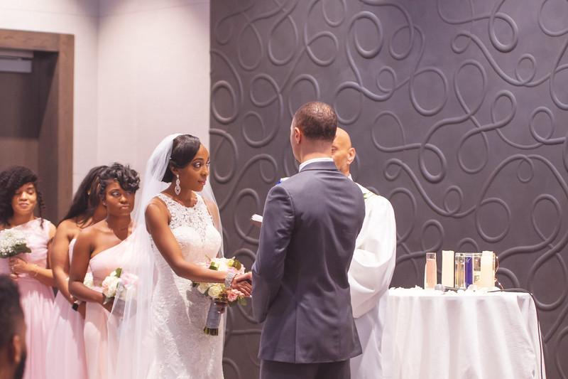 Mark-and-Venicia-02Ceremony-DC-Wedding-Photograher-Leanila-Photos-2018.04.14-For-Print-043.jpg