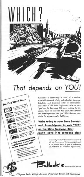 1945-CityCentertoRegionalMall-212.jpg