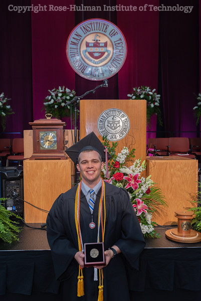 PD4_1634_Commencement_2019.jpg