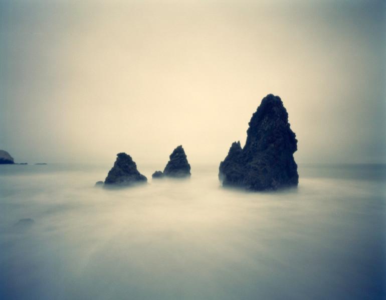 Marin Headlands,CA,USA