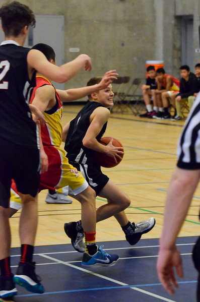 Grade 9 Boys Provincials - 2018 (46 of 58).jpg