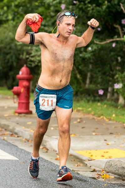 2017 Lynchburg Half Marathon 237.jpg