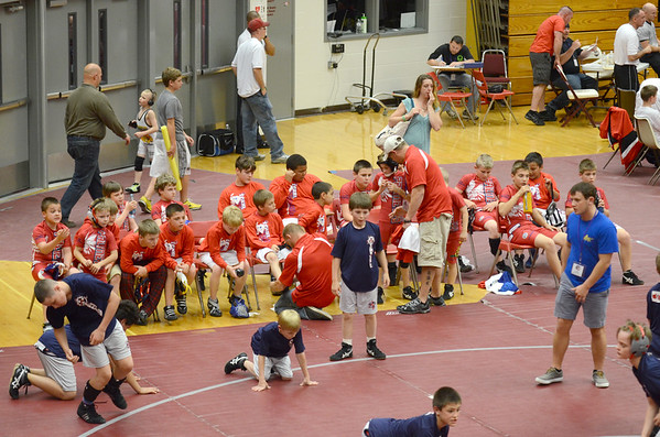AAU Nationals Kingsport 2012_8604