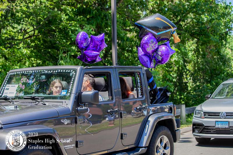 Dylan Goodman Photography - Staples High School Graduation 2020-421.jpg