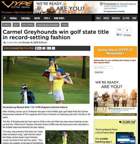 VYPE 12013-10-31 at 10.33.16 PM.png