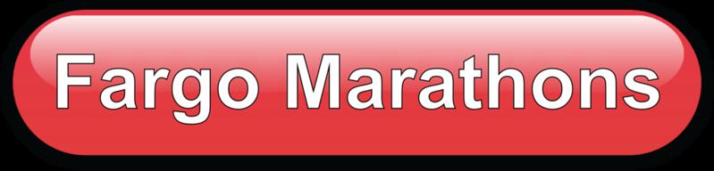 Folder - Fargo Marathons.png