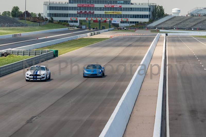 Group 1 Drivers-126.jpg