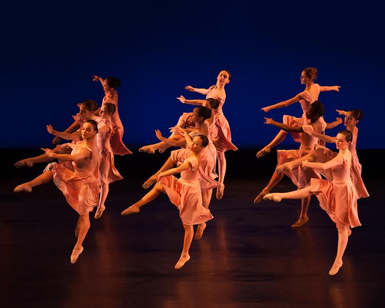 LaGuardia Graduation Dance Dress Rehearsal 2013-63.jpg