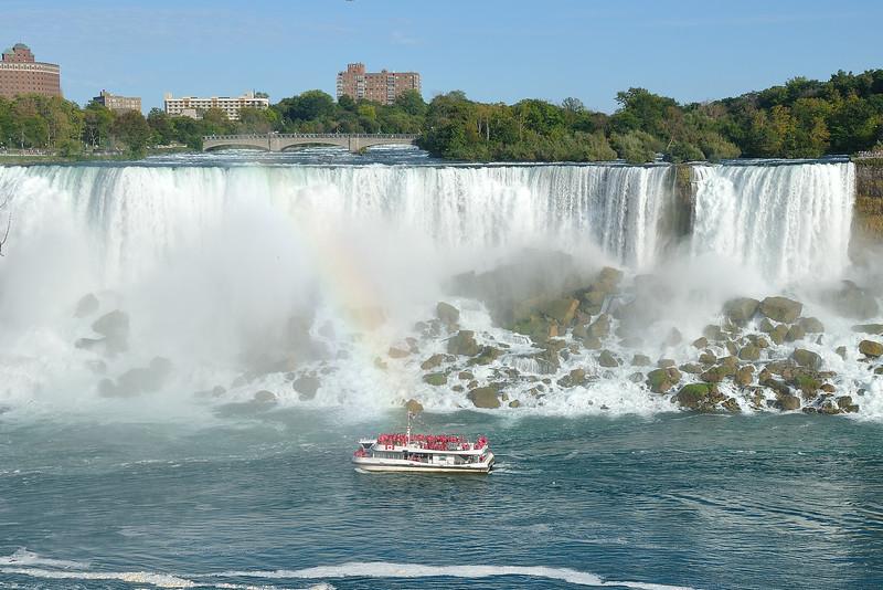 DSC_7938_171_Niagara.jpg