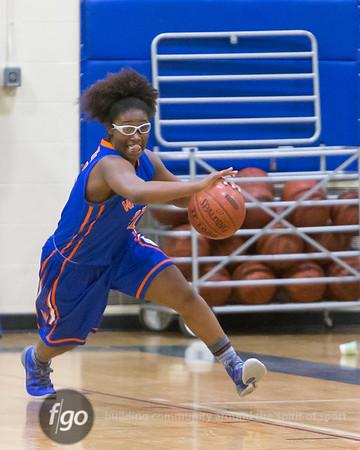 1-11-16 Wayzata v Minneapolis Washburn Girls Basketball