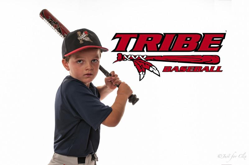Tribe 2014-644-Edit.jpg
