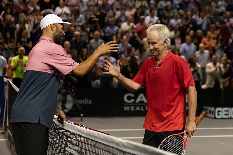 20181005 Final Match McEnroe vs Blake-31.jpg