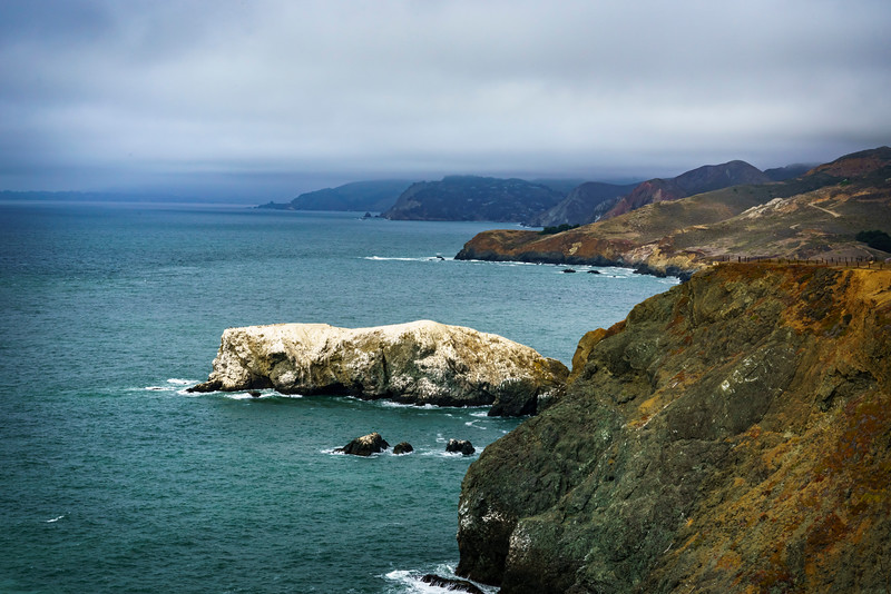 Marin Coast (1 of 1).jpg