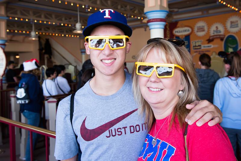 2016-11-19 Disneyland 015.jpg