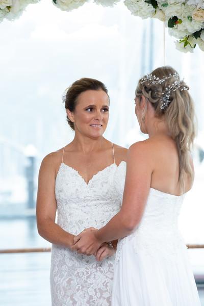RaeMartin Wedding (462).JPG