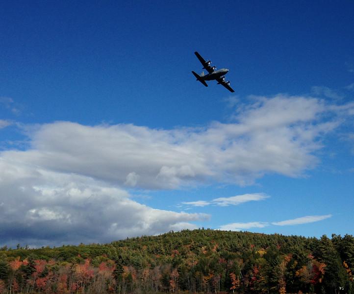 anotherplane.jpg