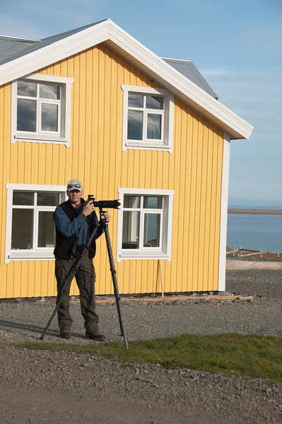 iceland+snapshots-123-2795620071-O.jpg
