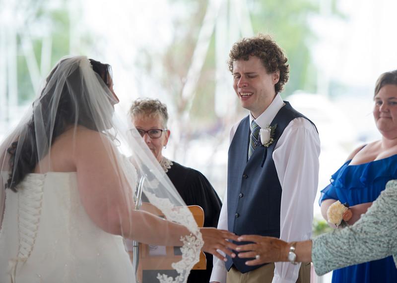 Schoeneman-Wedding-2018-054.jpg