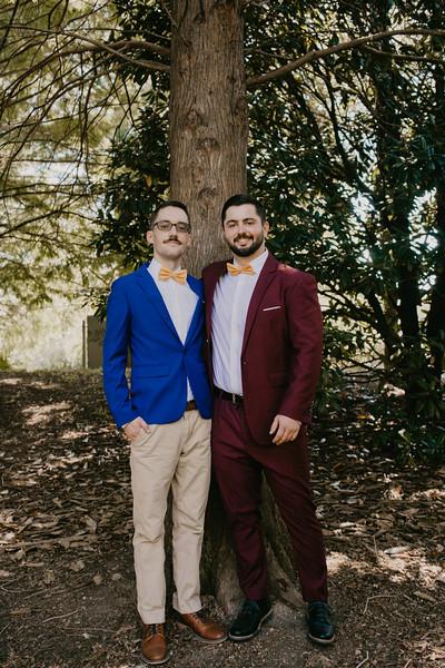 Amanda and Mark Wedding -3804.jpg