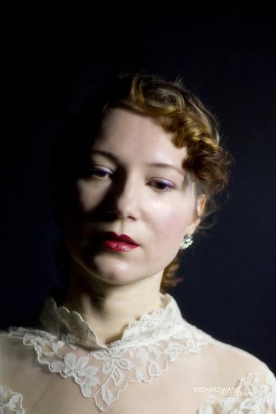 Maria March 2013