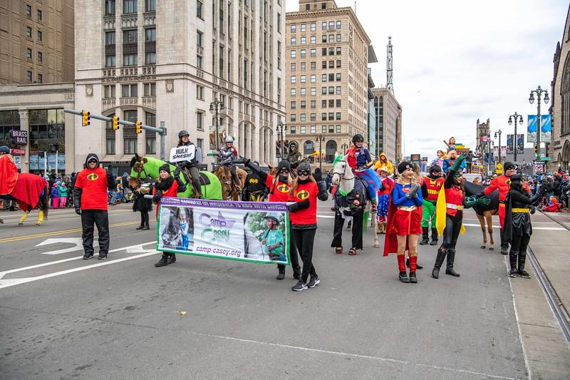 Parade2018-325.jpg
