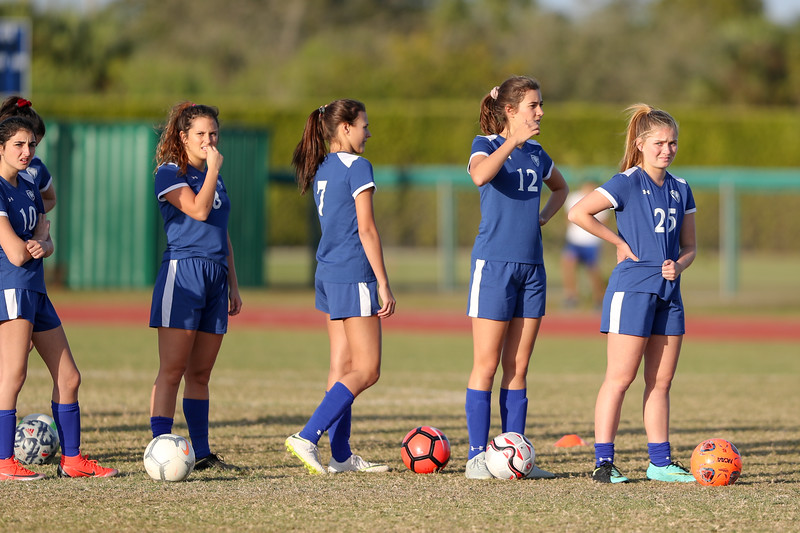 1.22.19 CSN Girls Varsity Soccer vs Gateway - senior Night-21.jpg