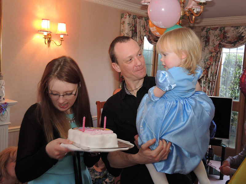 Jaimies 2nd Birthday Feb 2014 063.JPG