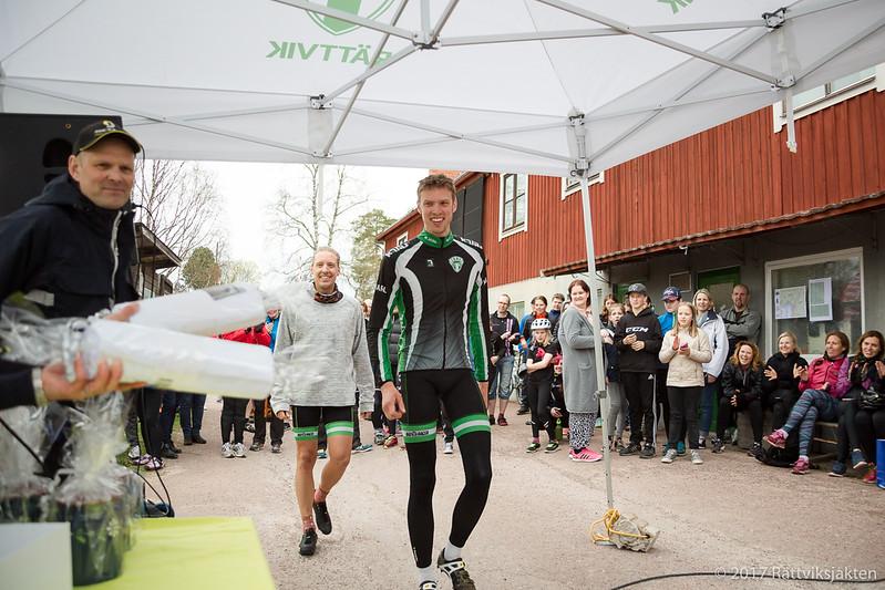 Rättviksjakten 2017 top 200-289.jpg