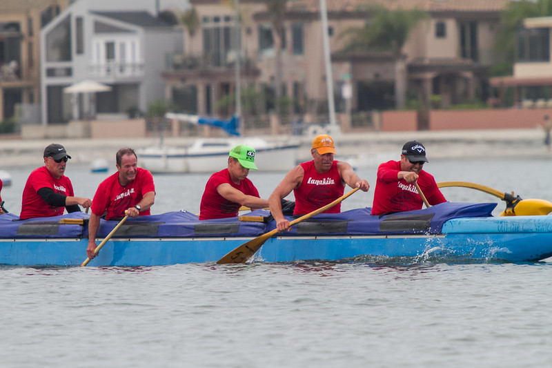 Outrigger_IronChamps_6.24.17-242.jpg