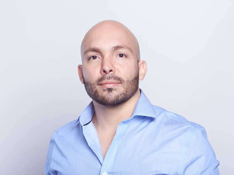 Federico lievano-VRTLPRO Headshots-0069.jpg