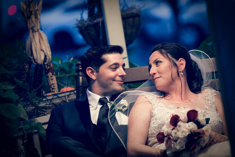 MRN_0855_Loriann_chris_new_York_wedding _photography_readytogo.nyc-.jpg.jpg