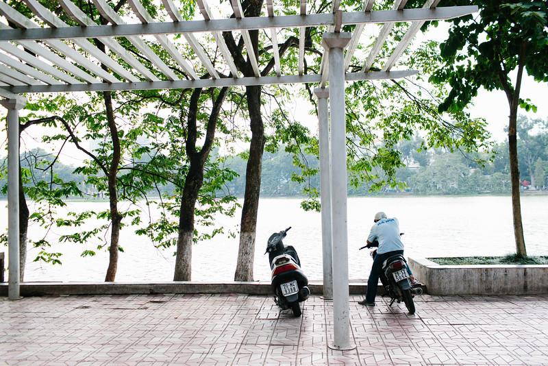 tednghiemphoto2016vietnam-1198.jpg