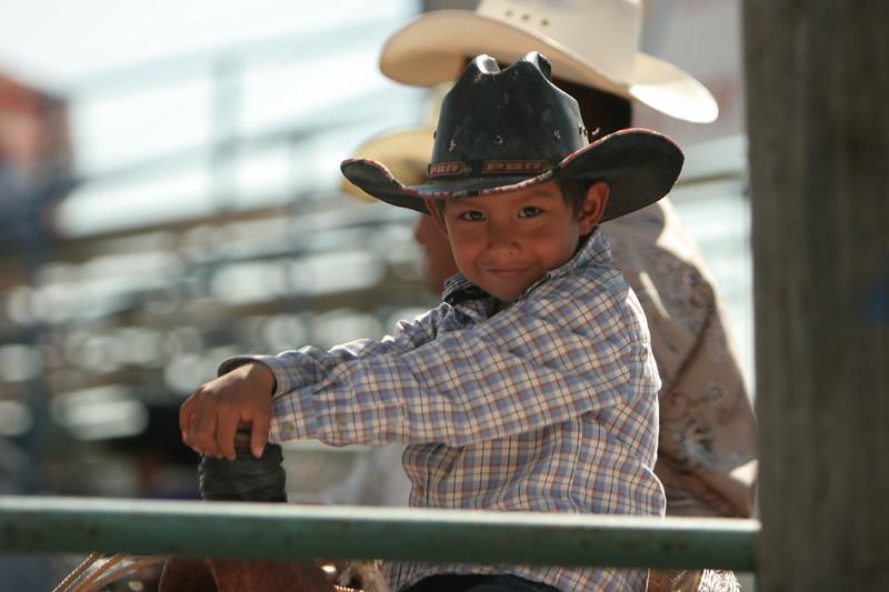 Rodeo  1142.jpg