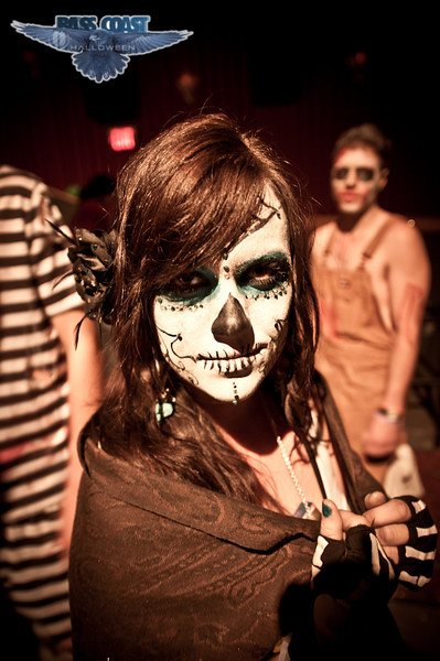 basscoast halloween 2012 (12 of 114).jpg