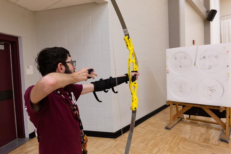 AggieACHIEVE and PEAP Archery_0054.jpg