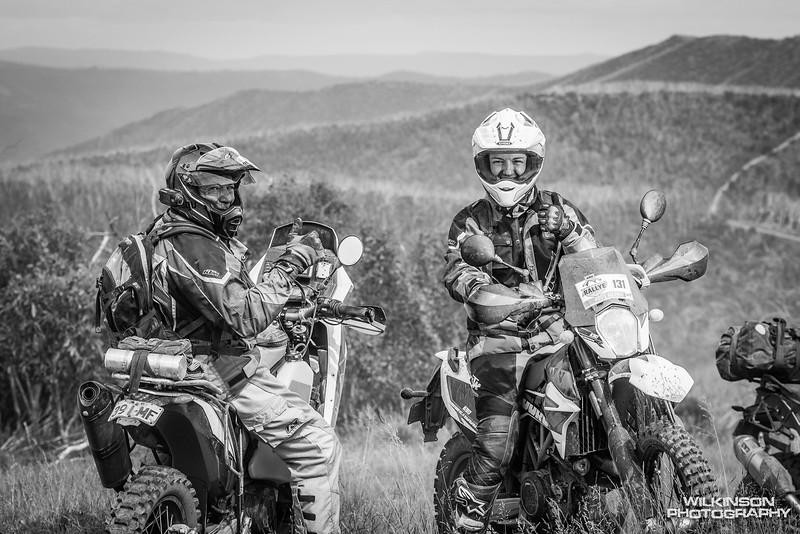 2016 KTM Adventure Rally-251.jpg
