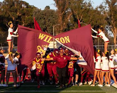 2019-08-30 FB Wilson vs San Jacinto