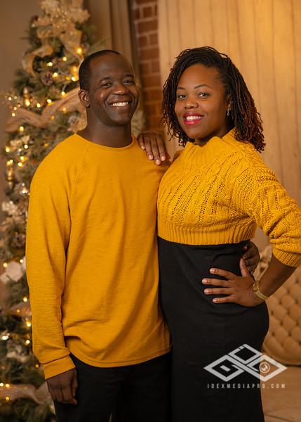 Holiday Minis 2020-06847.JPG