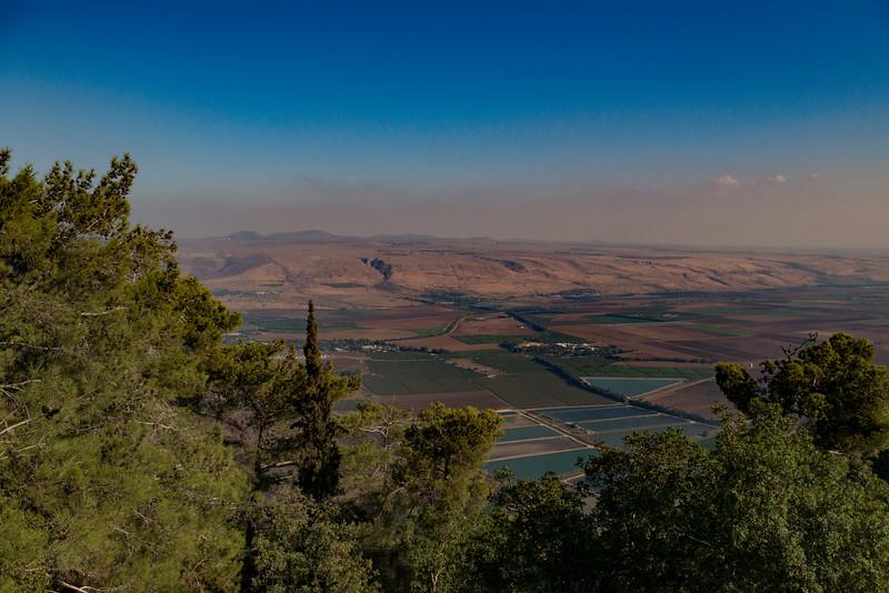 Israel-6781.jpg