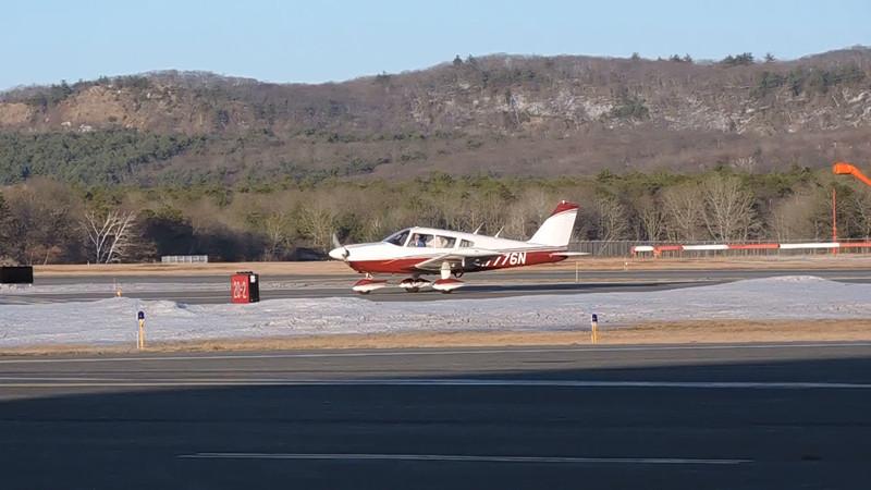 Misc. aircraft - Videos