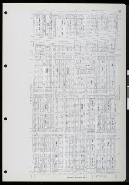 rbm-a-Platt-1958~649-0.jpg