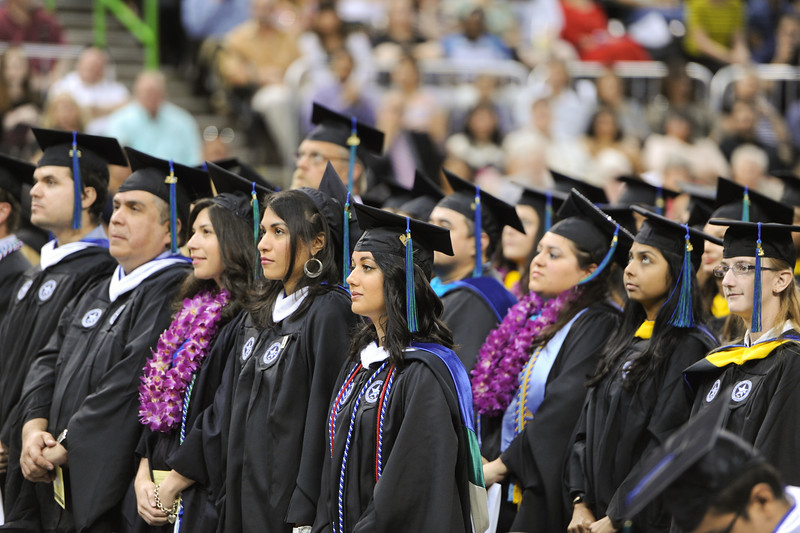 051416_SpringCommencement-CoLA-CoSE-0156-2.jpg
