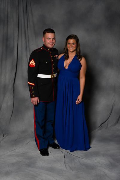 Marine Ball 2013-99.jpg