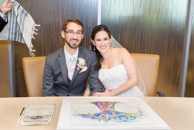 Houston Wedding Photography ~ Denise and Joel-1414.jpg
