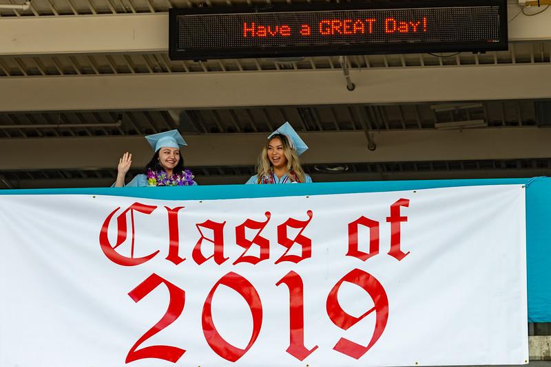 Hillsdale Graduation 2019-10053.jpg