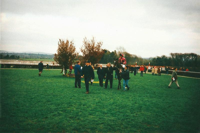 Smith Races 3 4x6-E.jpg