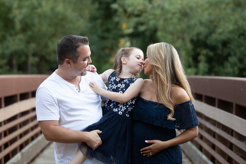 Jen Maternity-49.jpg