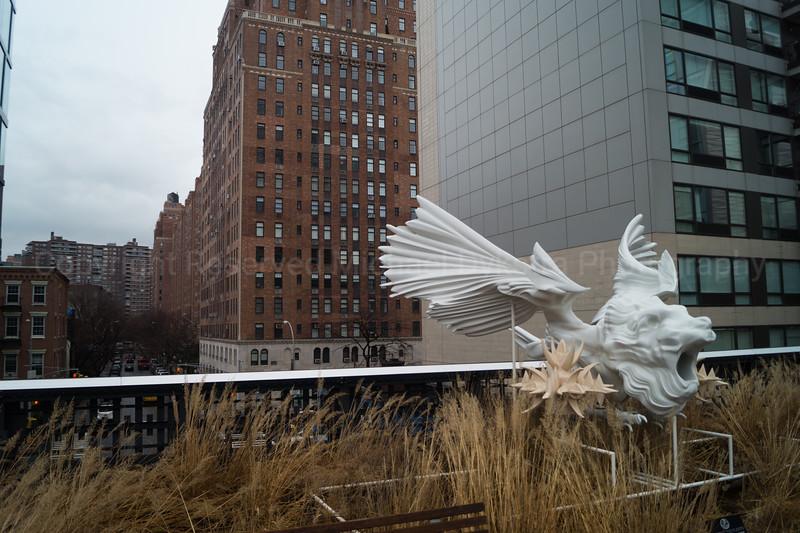 NYC-149.jpg
