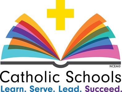 Catholic Schools Week 2018