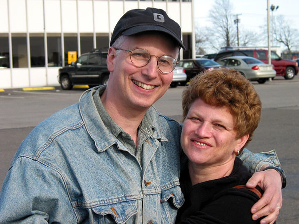 Steve and Rodica this one is better - I took it.jpg